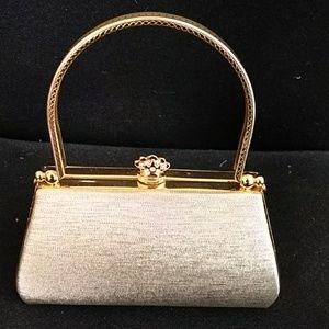 Handbags - Evening purse